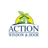 Action Window & Door