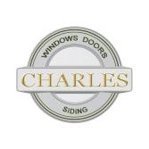 Charles Window & Door Company