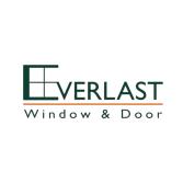 Everlast Window &  Door