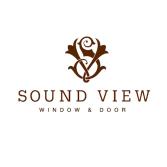 Sound View Window & Door