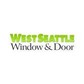 West Seattle Window & Door