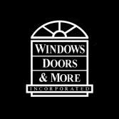 Windows Doors & More Incorporated