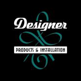 Designer Products & Installation