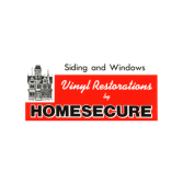 HomeSecure Construction, Inc.