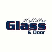 McMillan Glass & Door
