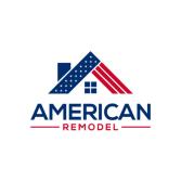 American Remodel