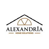 Alexandria Home Solutions