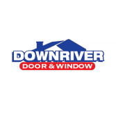 Downriver Door & Window