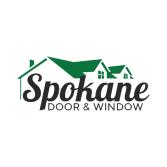 Spokane Door & Window