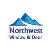 Northwest Window & Door