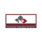 Munds Enterprises Incorporated