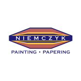 Niemczyk Painting Papering