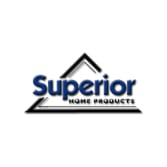 Superior Home Products