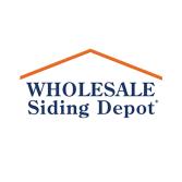 Wholesale Siding Depot