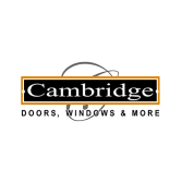 Cambridge Doors, Windows & More