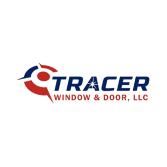 Tracer Window & Door, LLC