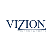 Vizion Windows & Doors