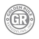 Golden Rule Remodeling, Inc