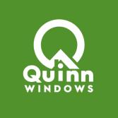 Quinn Windows