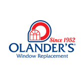 Olander's Window Replacement