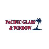 Pacific Glass & Window