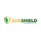 Sun Shield Products