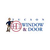 Tucson Window & Door