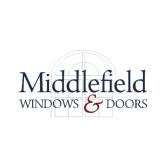 Middlefield Windows & Doors