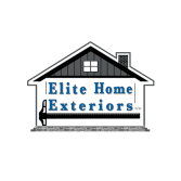 Elite Home Exteriors NW