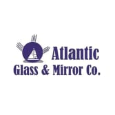 Atlantic Glass & Mirror Co.