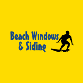 Beach Windows & Siding