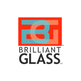 Brilliant Glass LLC