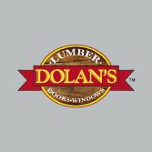 Dolan's Lumber Doors Windows
