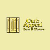 Curb Appeal Door & Window
