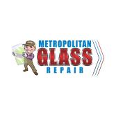Metropolitan Glass Repair