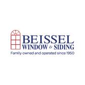 Beissel Window & Siding