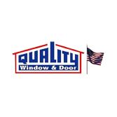 Quality Window & Door