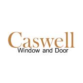 Caswell Window And Door