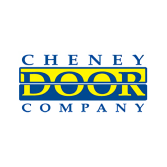 Cheney Door Company