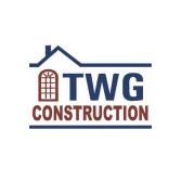 TWG Construction