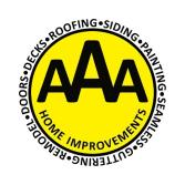 AAA Home Improvements