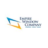 Empire Window Company
