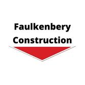 Faulkenbery Construction