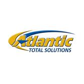 Atlantic Total Solutions
