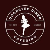 Doorstep Diner Catering