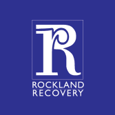 Rockland Recovery