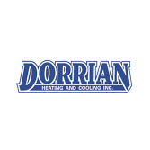 Dorrian Heating and Cooling Inc.