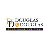 Douglas and Douglas