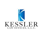 Kessler Law Offices, L.L.C.