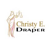 Christy E. Draper, Attorney at Law